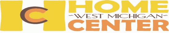 Home Center of West Michigan